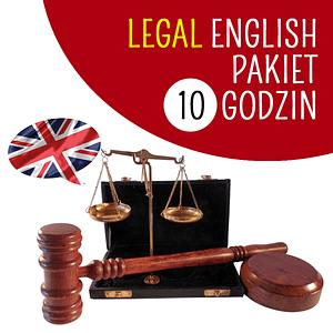 angielski prawniczy online
