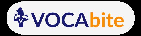 VOCAbite kursy językowe dla firm