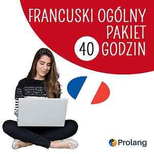 francuski online