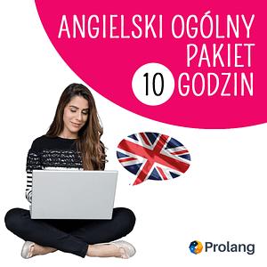 angielski online
