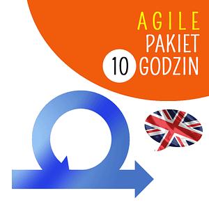 Agile angielski kurs