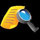 Kursy językowe dla firm online