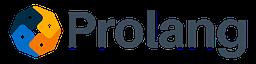 bardzo-male-logo_Lektorzy - Szkoła PROLANG; Kursy językowe dla firmprowadzenie kursów językowych; nauczanie języków obcych; kursy językowe dla firm