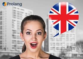 Angielski online, płyność językowa, jak mówić płynnie po angielsku