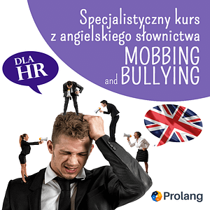 Mobibing harrassment bullying