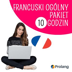 francuski online zdalnie kursy językowe