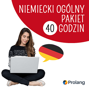 niemiecki online niemiecki online kursy językowe