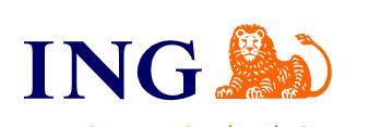 Ing bank logo kursy jezykowe online