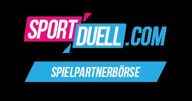 Logo_Rechteck_blau