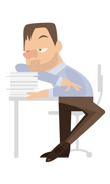 Znięchęcenie do nauki kursy językowe dla firm