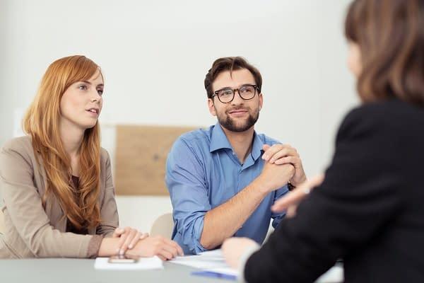 kurs języka angielskiego dla firm