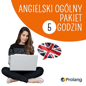 angielski online kursy językowe