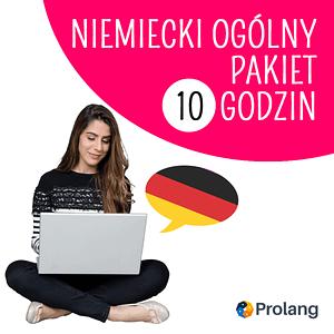 niemiecki online kursy językowe