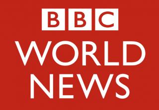 b2ap3_small_one-minute-news_10 najlepszych stron do nauki business English - PROLANG's Blog - Szkoła Językowa PROLANGCOACH JĘZYKOWY - rozwój w języku obcym,business English,postępy w języku,szkoła językowa,kursy językowe,angielski dla firm