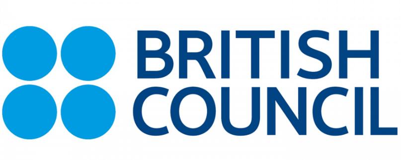 b2ap3_large_British-Council-Learn1_10 najlepszych stron do nauki business English - PROLANG's Blog - Szkoła Językowa PROLANGCOACH JĘZYKOWY - rozwój w języku obcym,business English,postępy w języku,szkoła językowa,kursy językowe,angielski dla firm