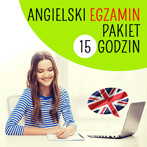ezgamin angielski online