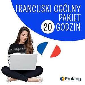 francuski online zdalnie